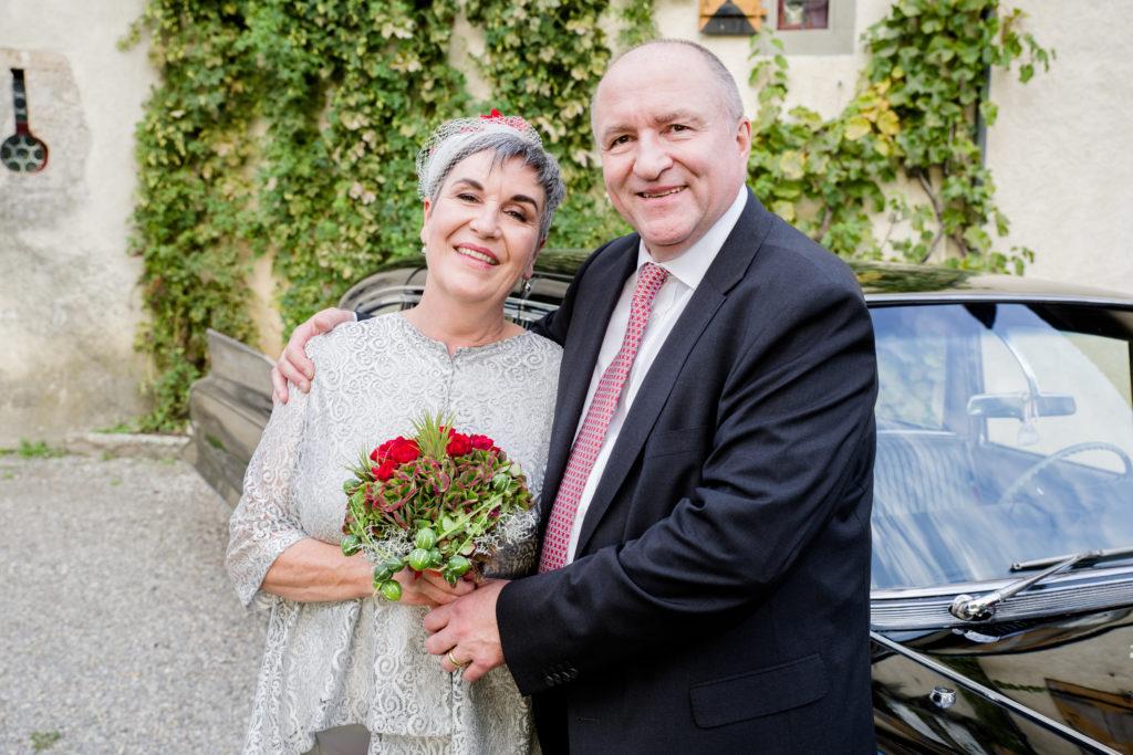 Hochzeit_Monika_&_Hawa_17062 (280 von 344)