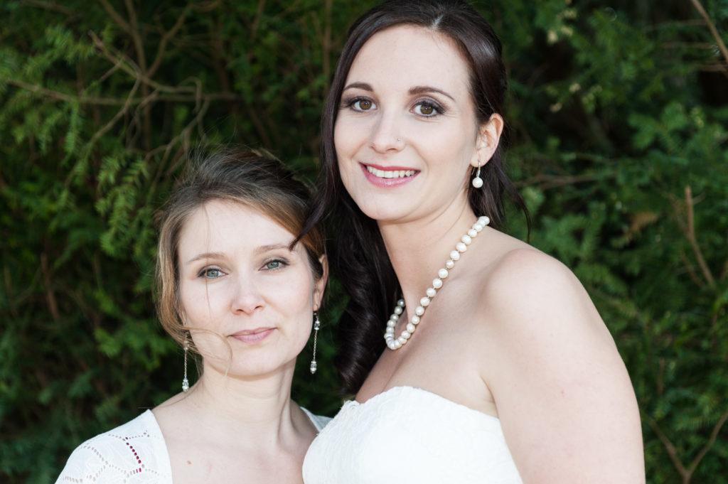 Hochzeit Lisa und Remo